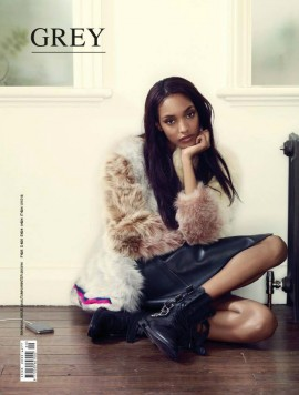 jourdan-dunn-by-erwin-olaf-for-grey-magazine-issue-9