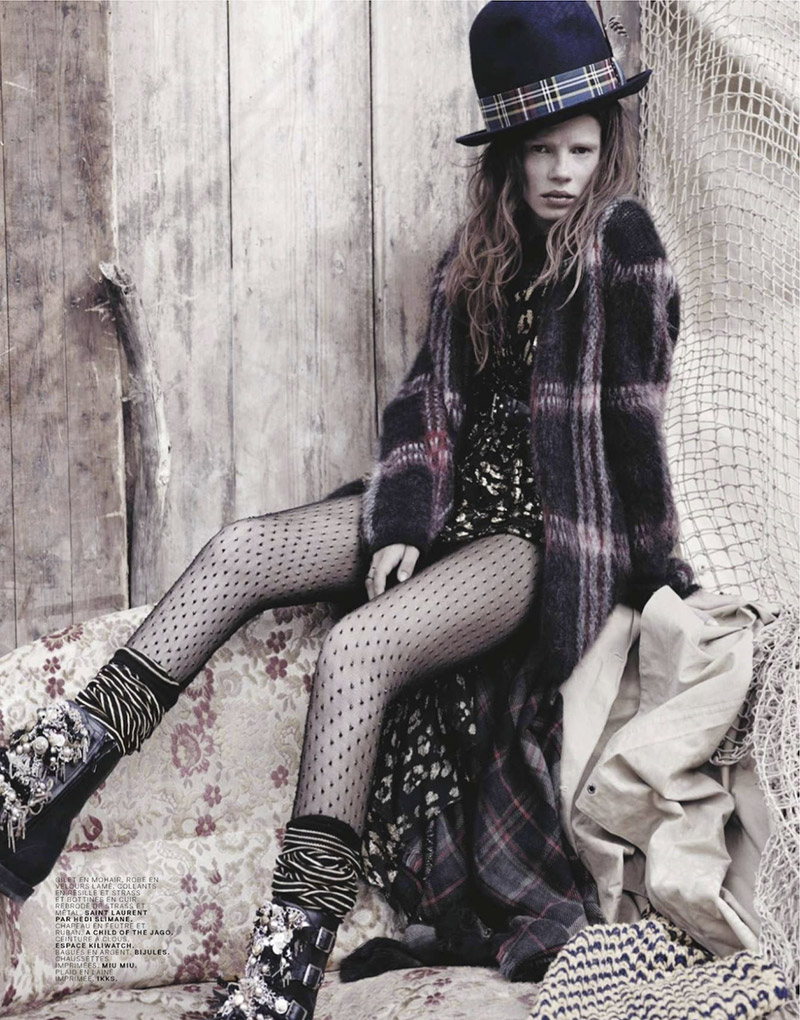 julia-zimmer-robert-bellamy-jalouse-october-2013-1