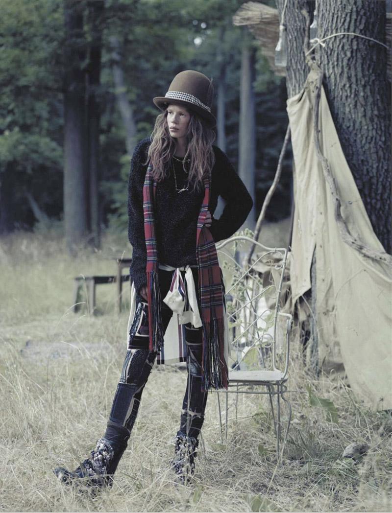 julia-zimmer-robert-bellamy-jalouse-october-2013-11