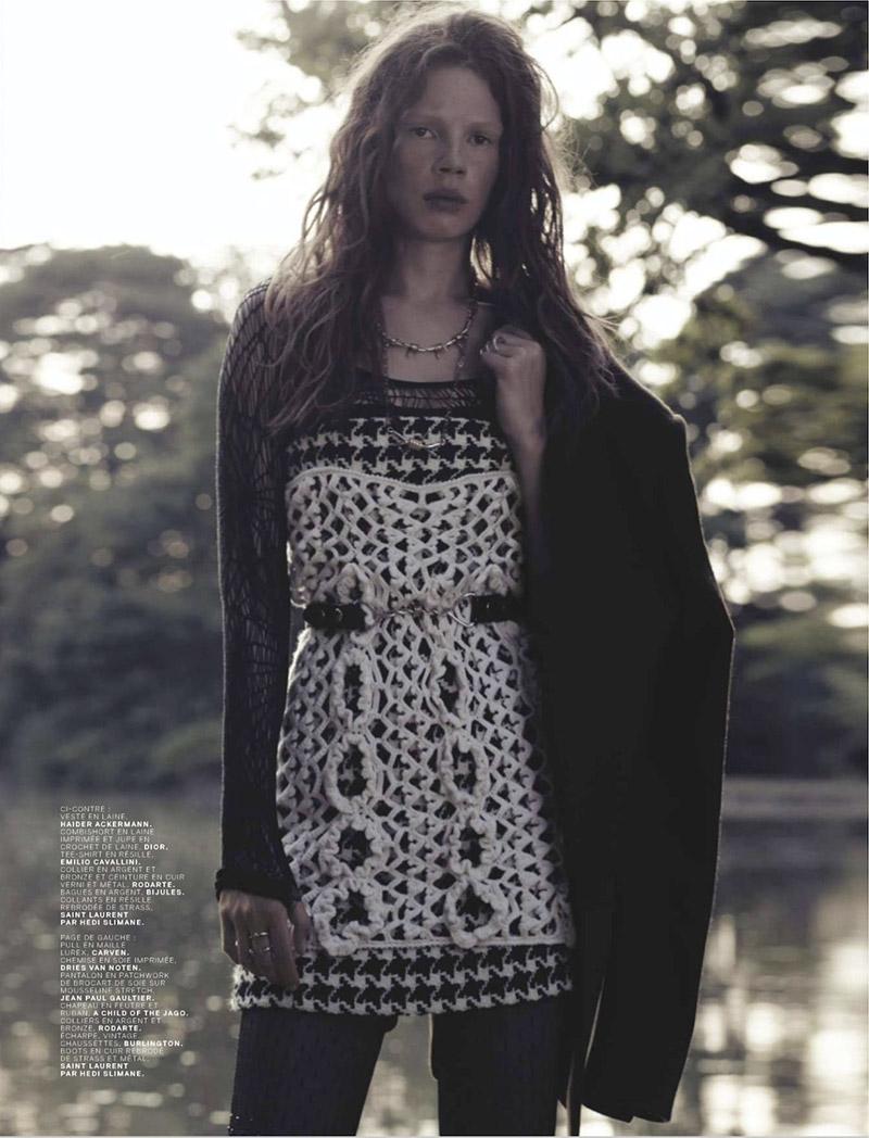 julia-zimmer-robert-bellamy-jalouse-october-2013-12