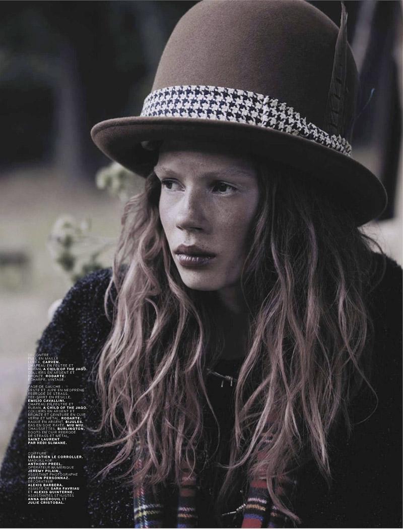 julia-zimmer-robert-bellamy-jalouse-october-2013-15