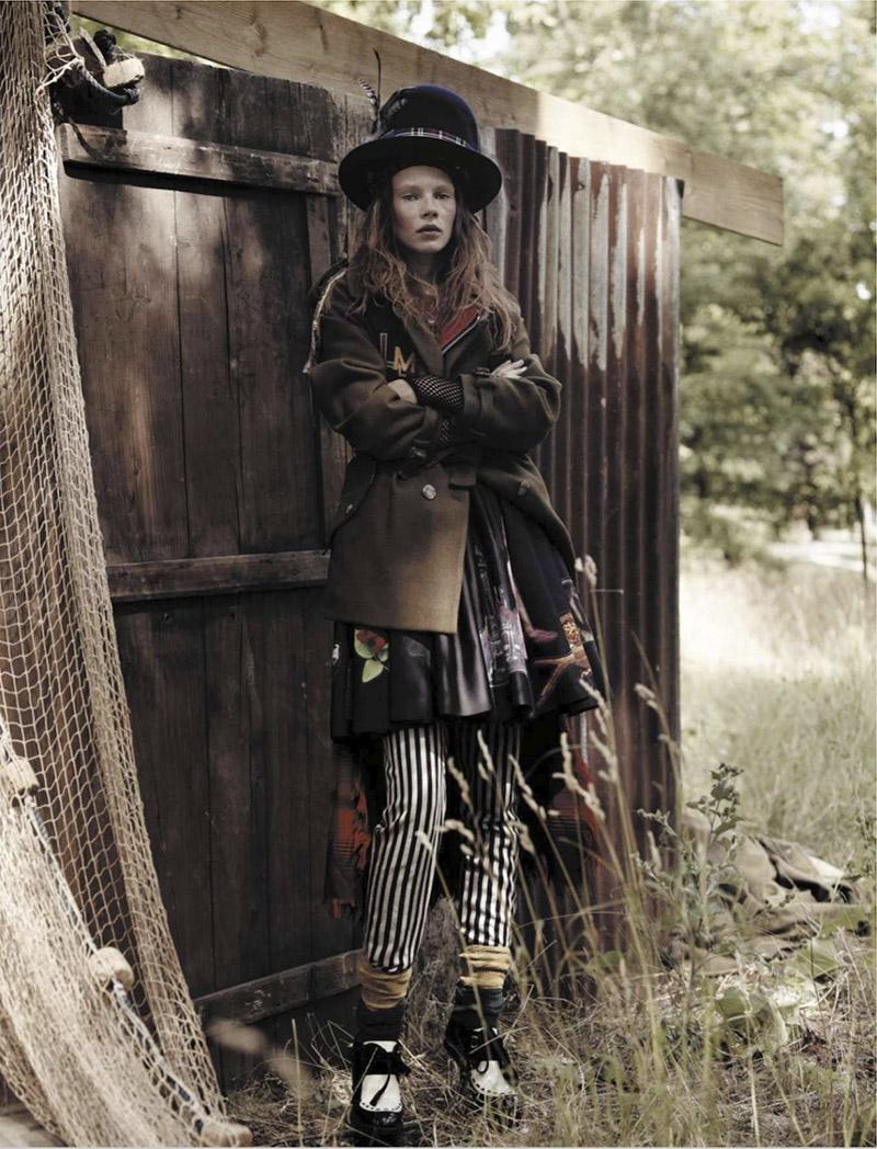 julia-zimmer-robert-bellamy-jalouse-october-2013-2