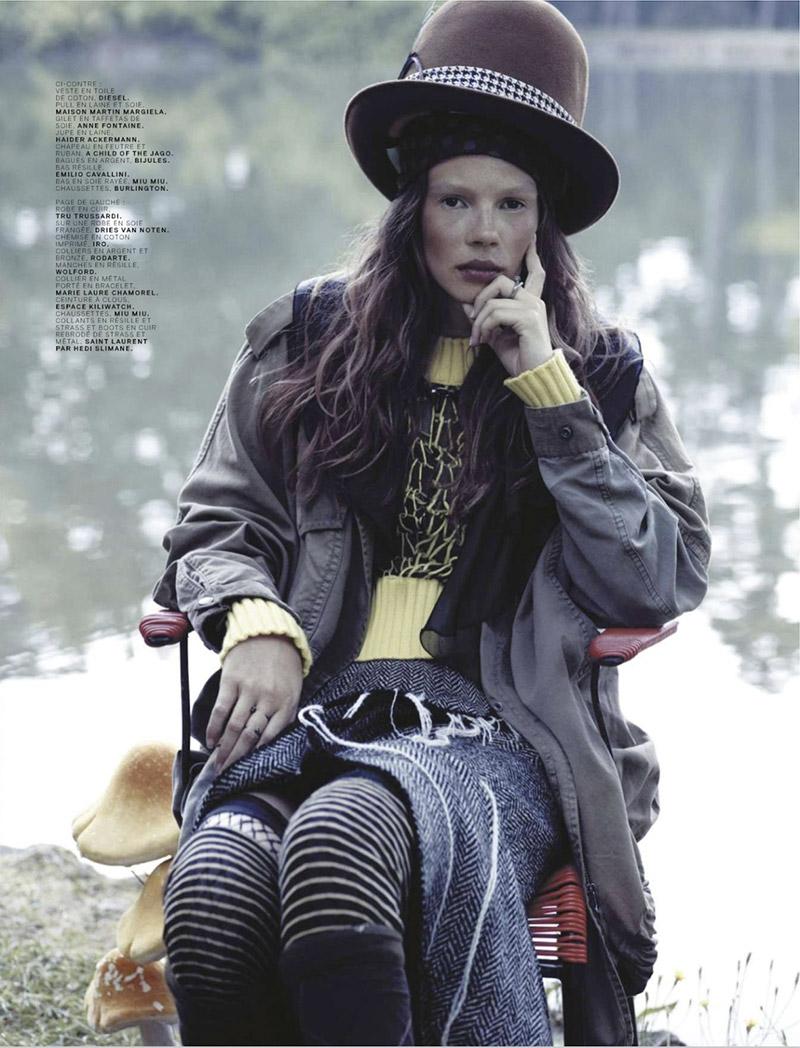 julia-zimmer-robert-bellamy-jalouse-october-2013-5
