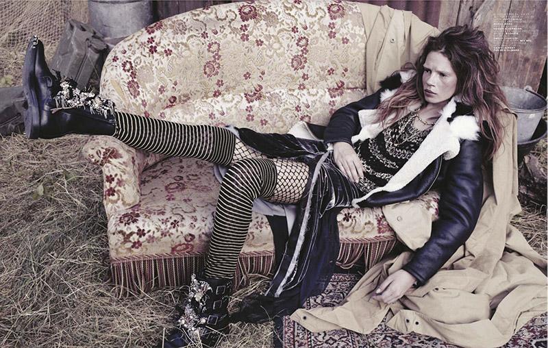 julia-zimmer-robert-bellamy-jalouse-october-2013-6