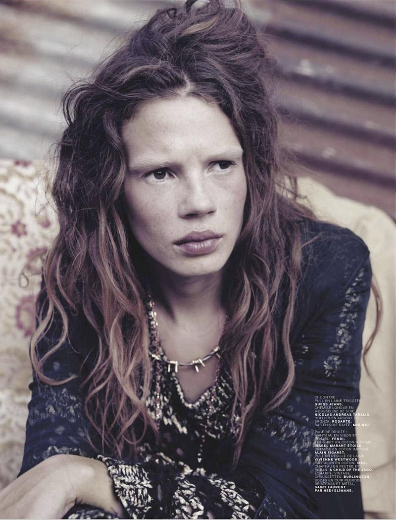 julia-zimmer-robert-bellamy-jalouse-october-2013-7