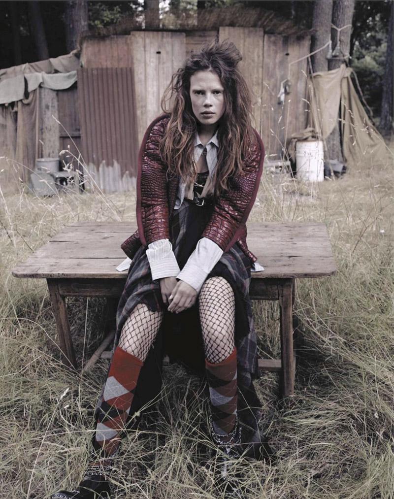 julia-zimmer-robert-bellamy-jalouse-october-2013-9
