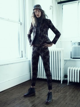 kendra-spears-victor-demarchelier-magazine-antidote-fall-winter-2013-1