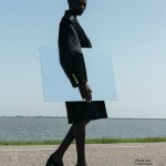 kinee-diouf-by-viviane-sassen-for-another-magazine-fall-winter-2013-2014-4
