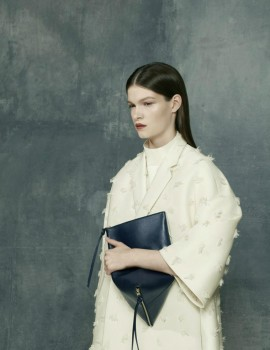 kriss-barupa-by-nicole-maria-winkler-for-elle-collections-uk-fall-winter-2013-1