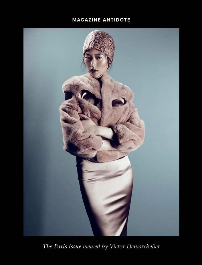 magazine-antidote-fall-winter-2013-the-paris-issue-victor-demarchelier-6