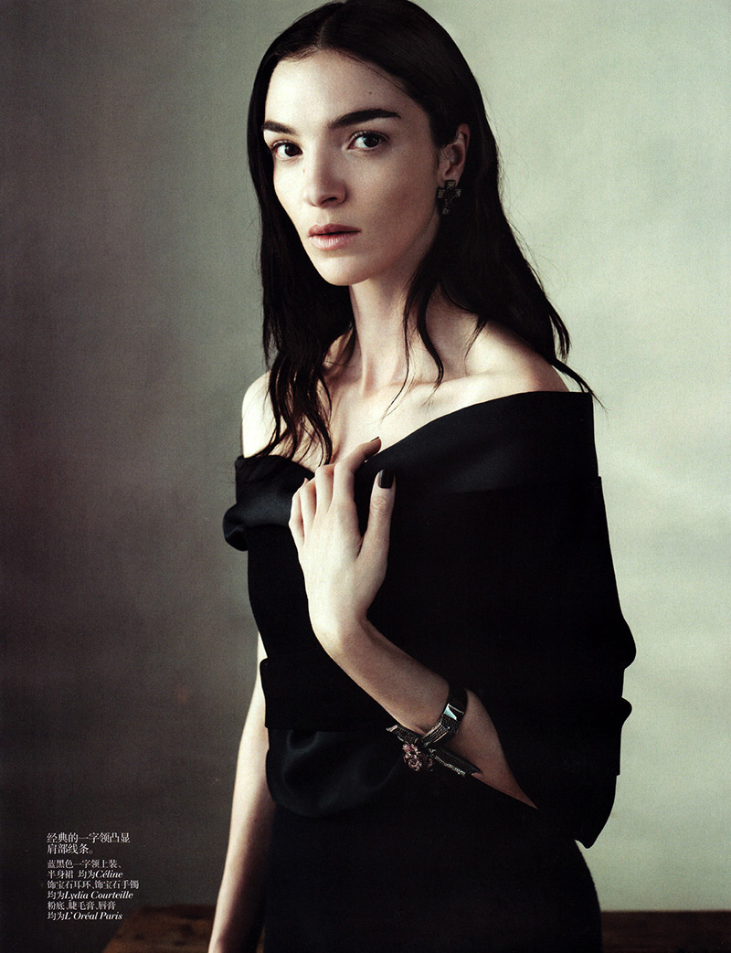 mariacarla-boscono-willy-vanderperre-vogue-china-november-2013-3