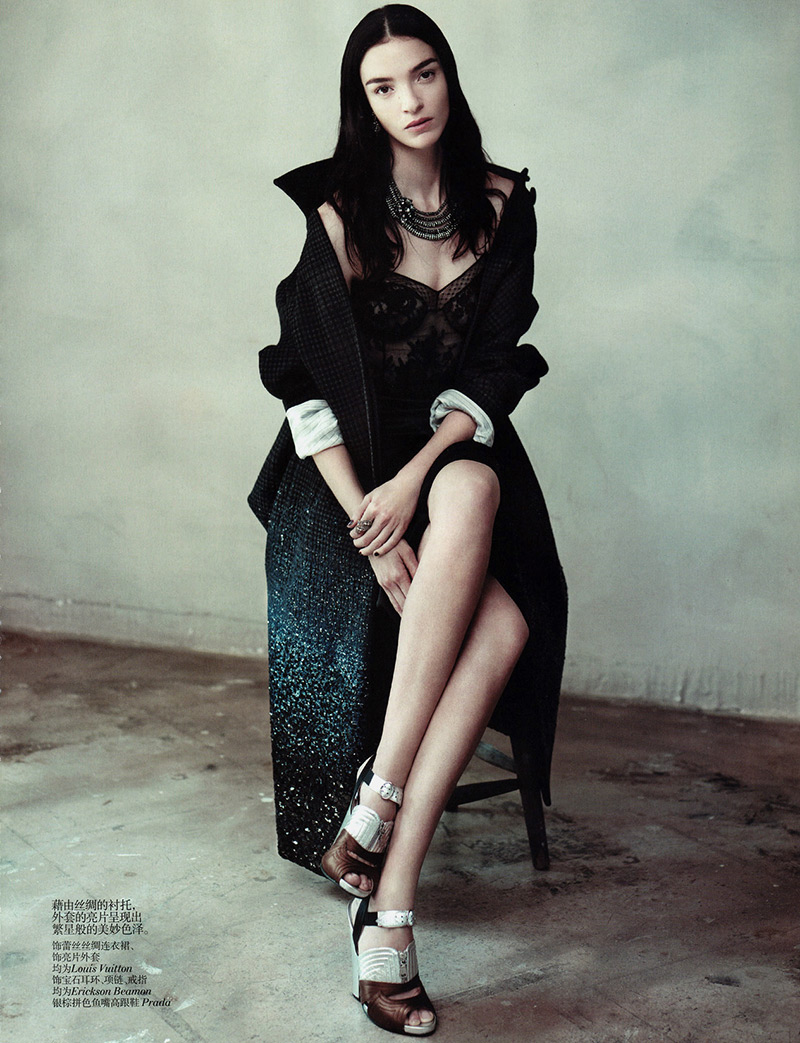 mariacarla-boscono-willy-vanderperre-vogue-china-november-2013-6