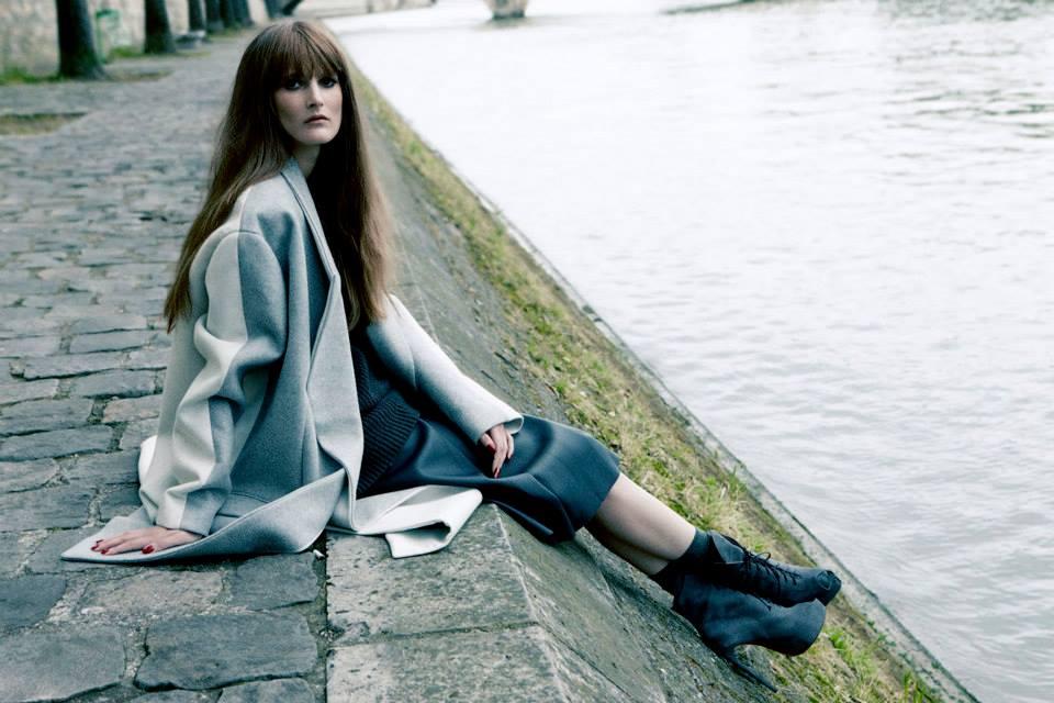 marie-piovesan-victor-demarchelier-magazine-antidote-fall-winter-2013-1