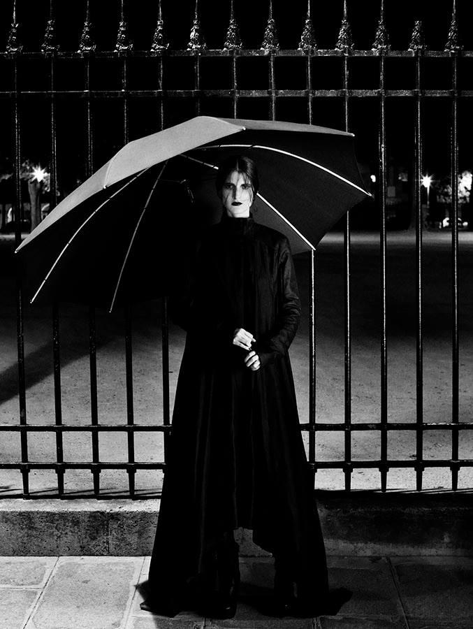 marie-piovesan-victor-demarchelier-magazine-antidote-fall-winter-2013-10