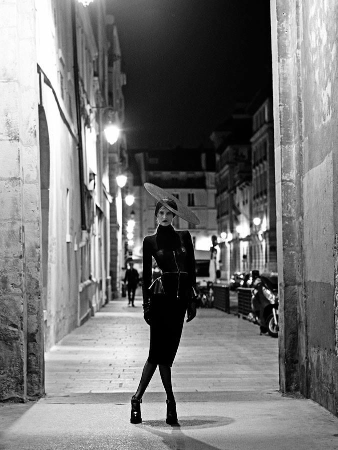 marie-piovesan-victor-demarchelier-magazine-antidote-fall-winter-2013-6