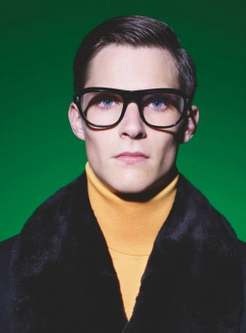 philip-witts-by-karl-lagerfeld-for-numero-homme-issue-26-2