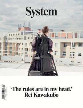 rei-kawakubo-system-magazine-issue-2