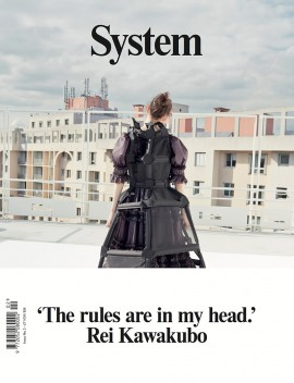rei-kawakubo-system-magazine-issue-2