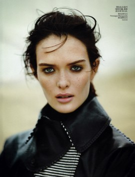 sam-rollinson-boo-george-vogue-china-november-2013-1