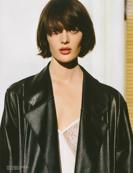 sam-rollinson-by-alaisdair-mclellan-for-self-service-issue-39-6