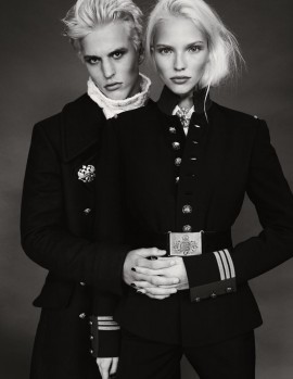 sasha-luss-mariano-vivanco-vogue-russia-november-2013-5