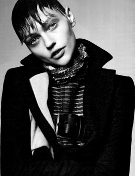 sasha-pivovarova-by-craig-mcdean-for-interview-magazine-october-2013-2