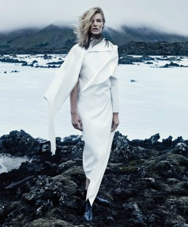 suvi-koponen-by-craig-mcdean-for-t-style-travel-fall-2013-1