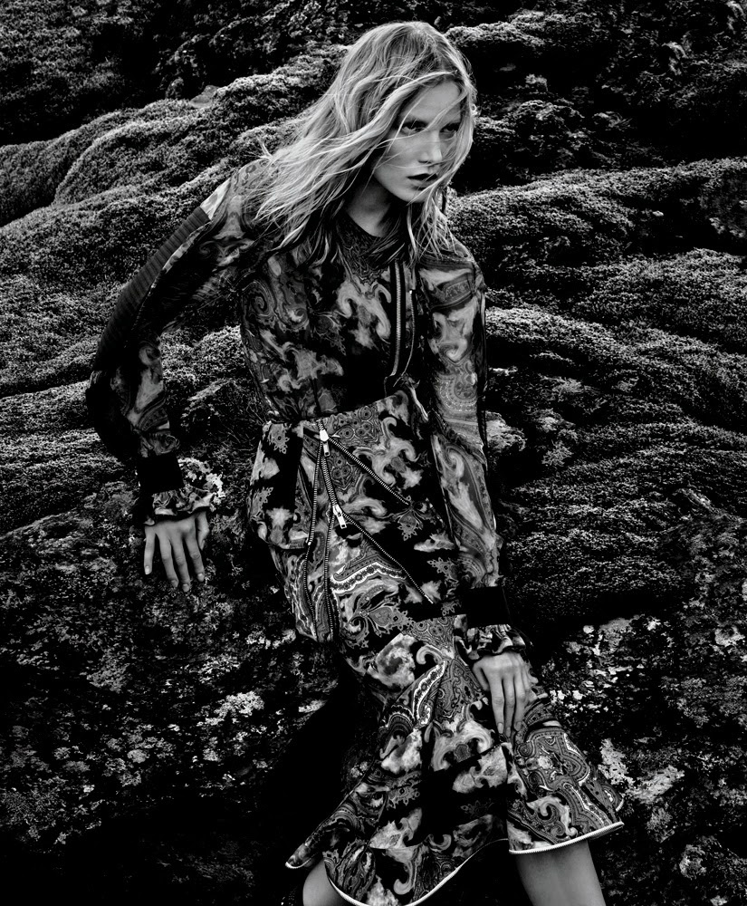 suvi-koponen-by-craig-mcdean-for-t-style-travel-fall-2013-4