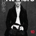 sylvester-ulv-numero-homme-china-winter-2013
