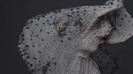 alexander-mcqueen-damien-hirst-capsule-scarf-collection-film