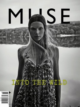 aline-weber-muse-magazine-winter-2013