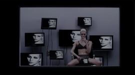 aline-weber-narcissism-25-magazine-3