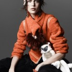 aymeline-valade-vogue-korea-november-2013-2