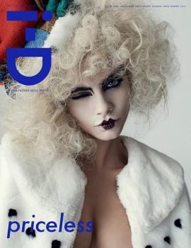 cara-delevingne-by-richard-bush-for-i-d-magazine-winter-20131