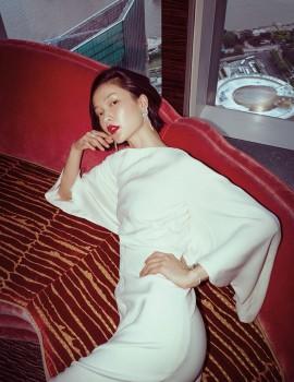 du-juan-vogue-china-collections-2014-3