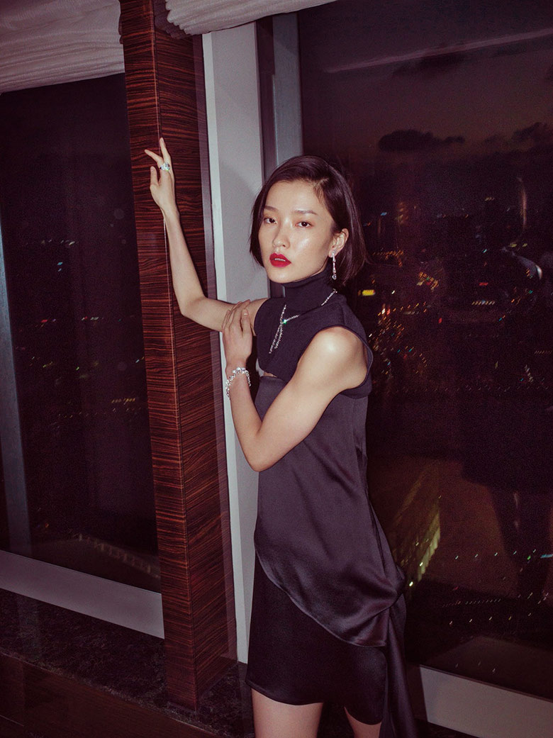 du-juan-vogue-china-collections-2014-6