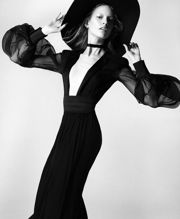 Photo of Elisabeth Erm