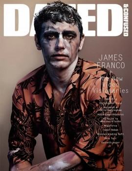 james-franco-josh-olins-dazed-confused-december-2013