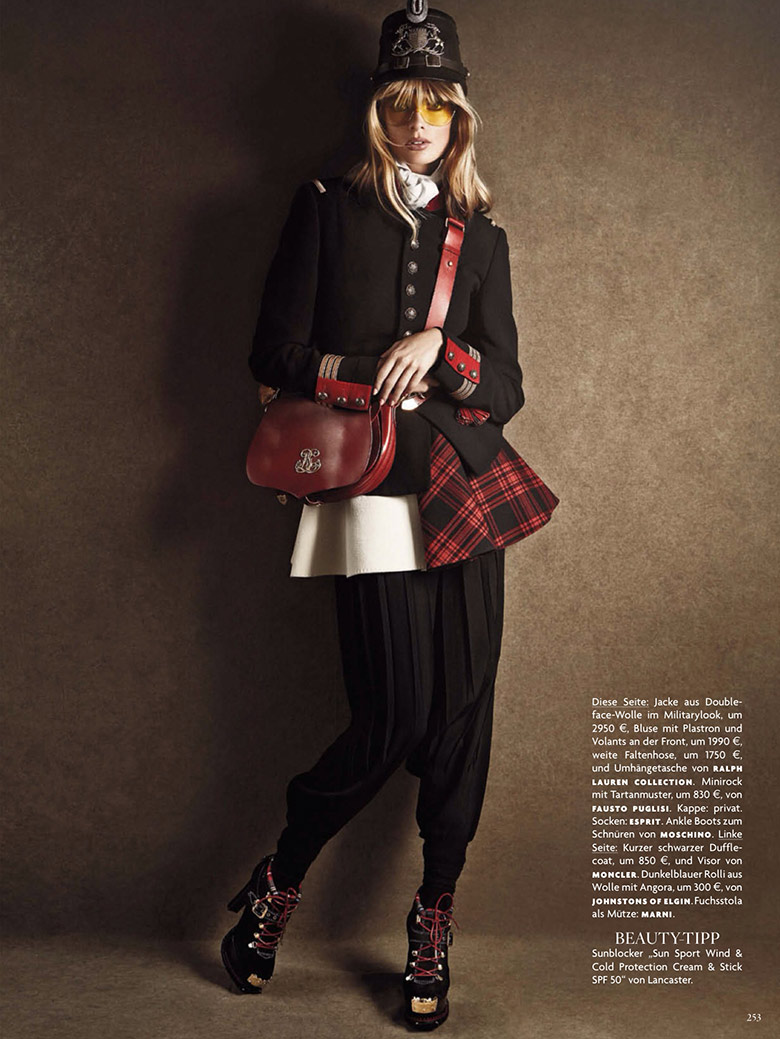 julia-stegner-giampaolo-sgura-vogue-germany-december-2013-10