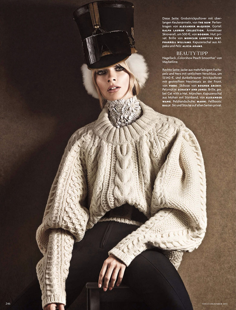 julia-stegner-giampaolo-sgura-vogue-germany-december-2013-2