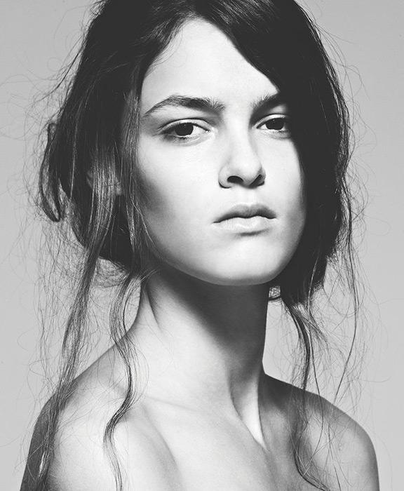 Photo of Kremi Otashliyska