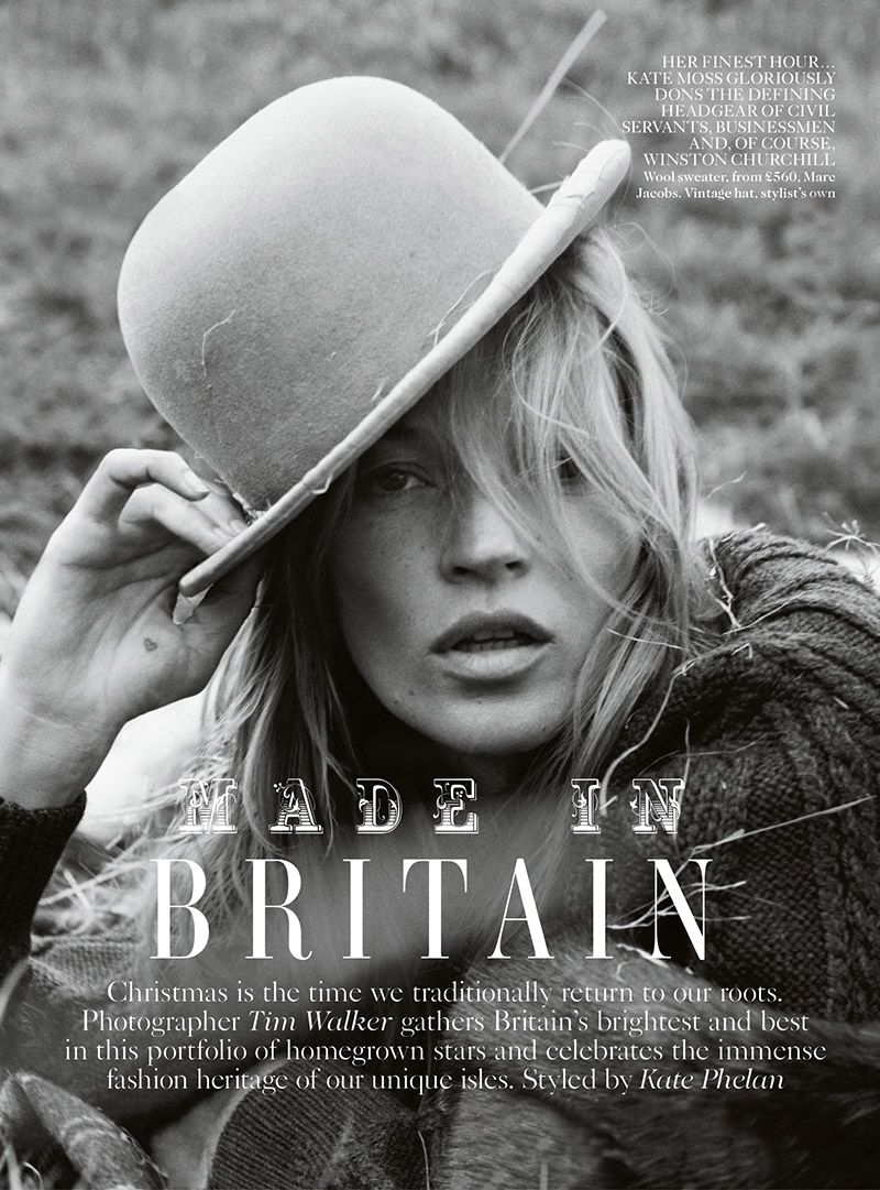 maid-in-britain-tim-walker-vogue-uk-december-2013-1