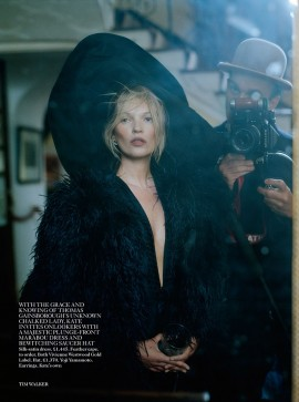 maid-in-britain-tim-walker-vogue-uk-december-2013-11
