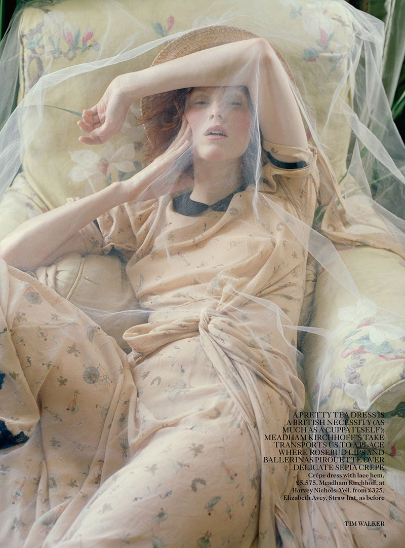 maid-in-britain-tim-walker-vogue-uk-december-2013-16