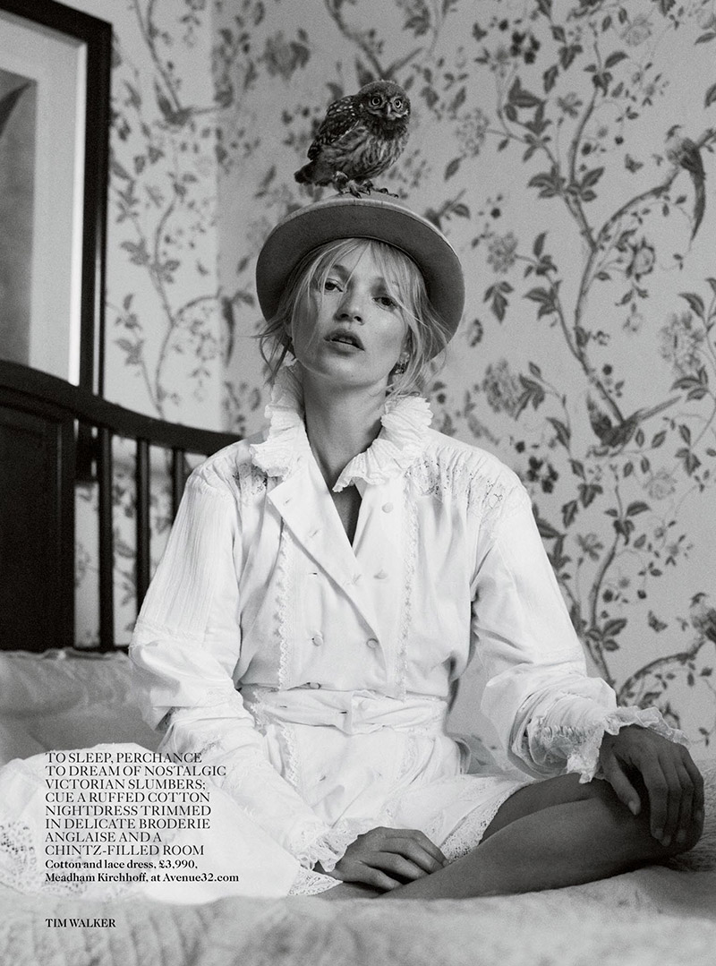 maid-in-britain-tim-walker-vogue-uk-december-2013-19
