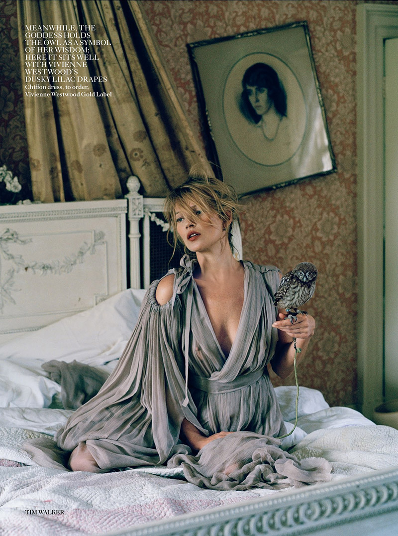 maid-in-britain-tim-walker-vogue-uk-december-2013-25