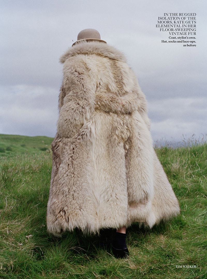 maid-in-britain-tim-walker-vogue-uk-december-2013-26