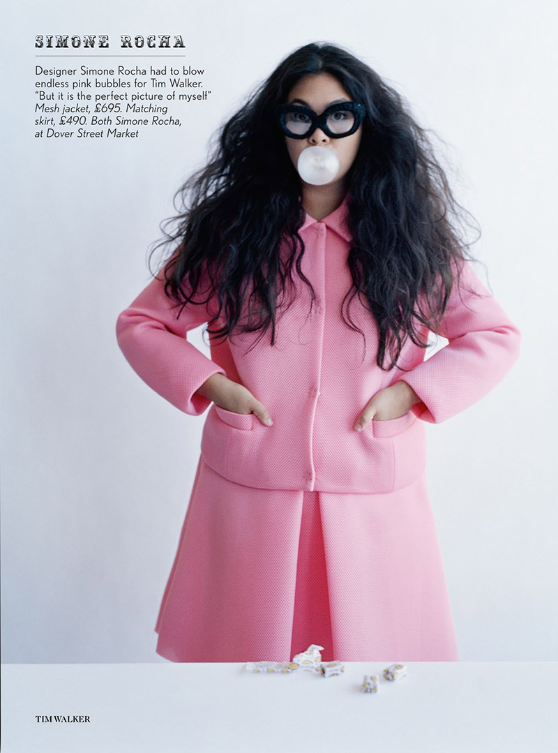 maid-in-britain-tim-walker-vogue-uk-december-2013-8