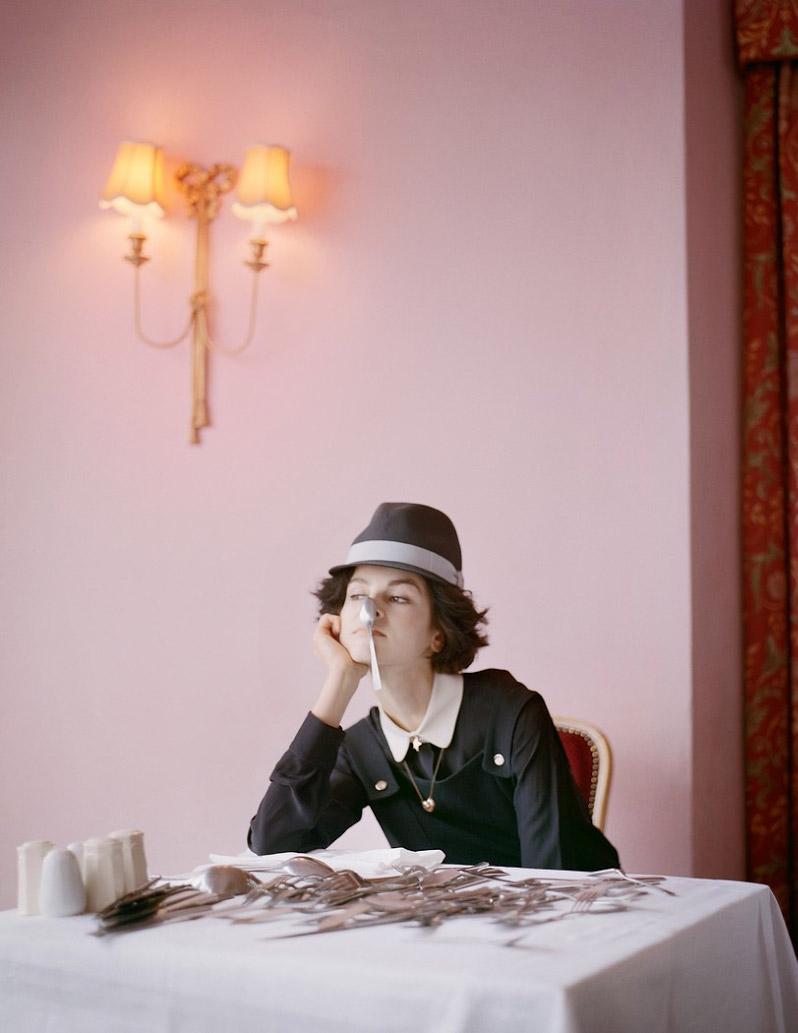 ruby-jean-wilson-vogue-japan-december-2013-10