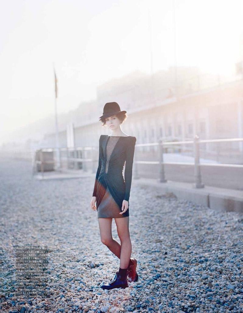 ruby-jean-wilson-vogue-japan-december-2013-12
